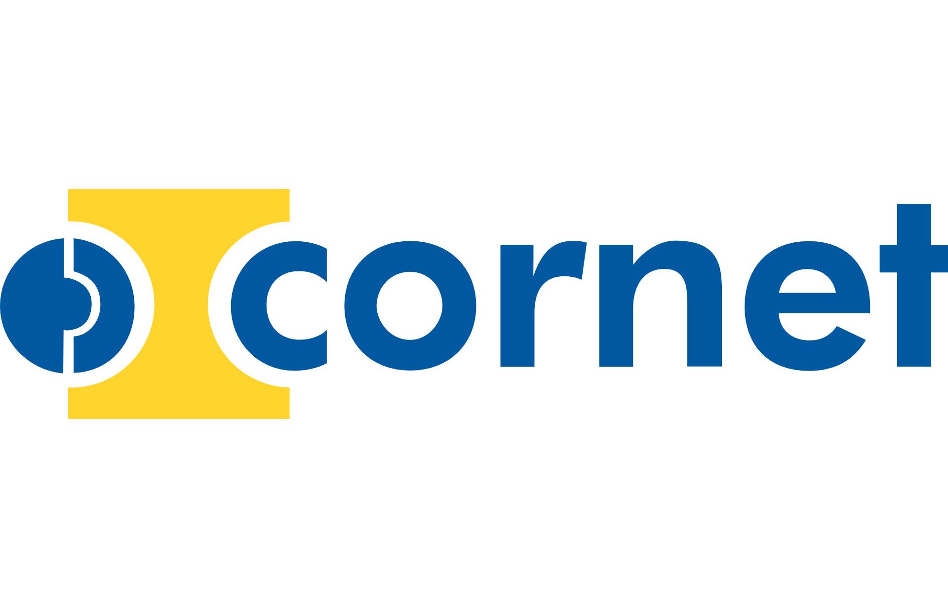 cornet-logo