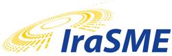 irasme-logo