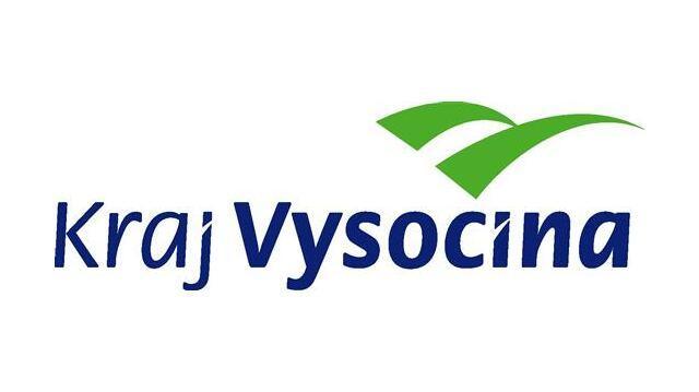 kraj-vysocina-logo