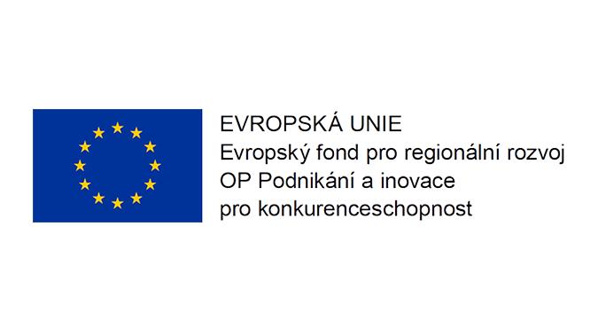 EUOPPIK